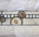 """Gears for Identification"""