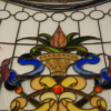 Stained Glass Process Gallery